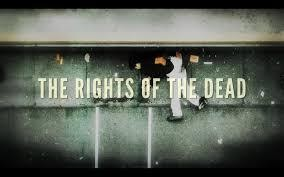 rights-of-dead-nhrc-issues-advisory-for-upholding-dignity