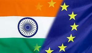 india-eu-relations