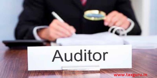 concern-over-new-norms-for-appointment-of-auditors-th8-ie13