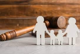 adopting-a-child-legally-in-india