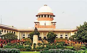 judicial-activism-on-covid-crisis