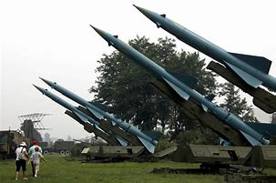 importance-of-defence-production-for-india