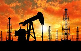 oil-outsourcing-by-india