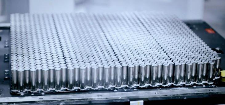 production-plans-for-acc-batteries