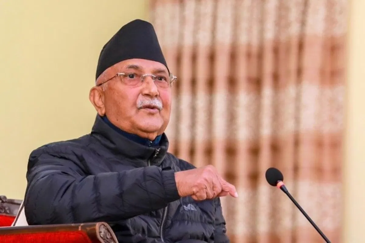 nepal-pm-loses-the-vote-of-confidence