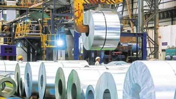 is-indian-economy-affected-by-rising-metal-prices
