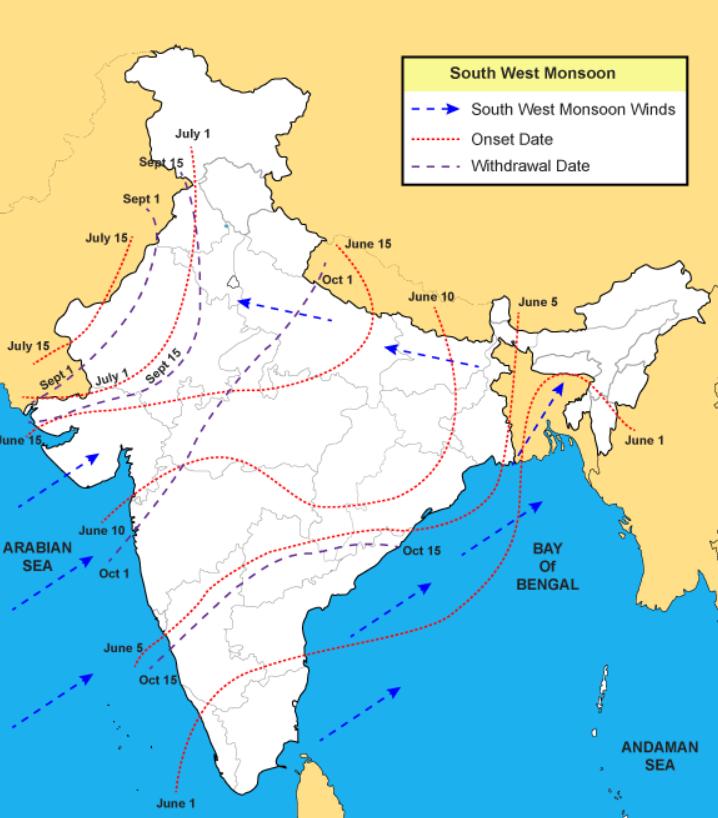 monsoon-onset-over-kerala-delayed-to-june-3-imd