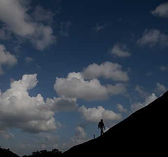 increase-in-monsoon-rain-outlook-to-101