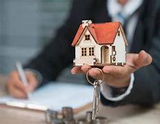 reforms-under-model-tenancy-act