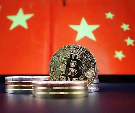 why-is-china-targeting-cryptocurrencies