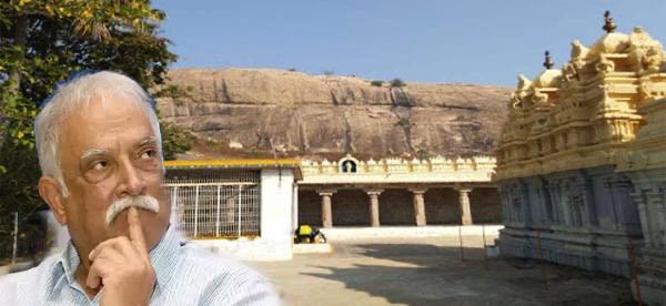 ashok-gajapathi-raju-gets-back-simhachalam-temple-post