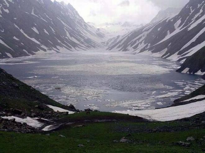 atlas-of-glacial-lakes-in-ganga-basin-released