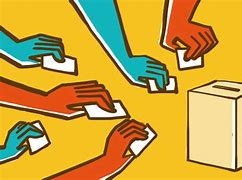 the-requirement-for-one-nation-one-election
