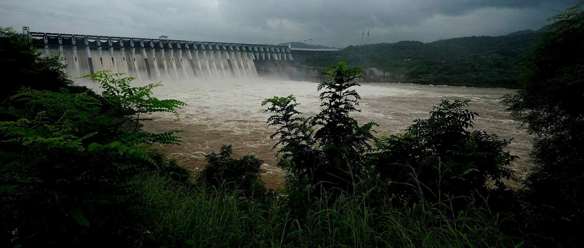 explained-how-sardar-sarovar-dam-is-providing-irrigation-water-in-summer-for-the-first-time-in-history