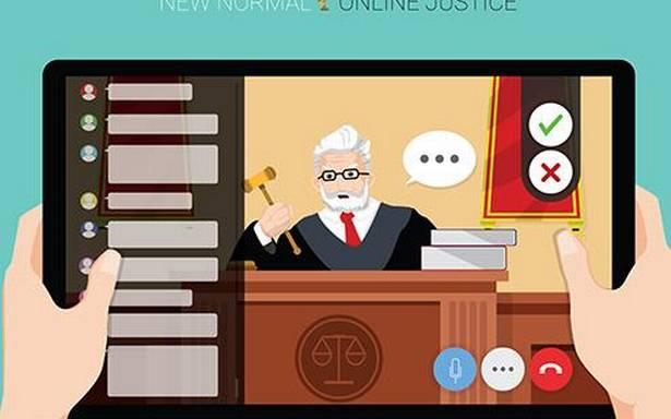 debate-on-digital-justice-delivery