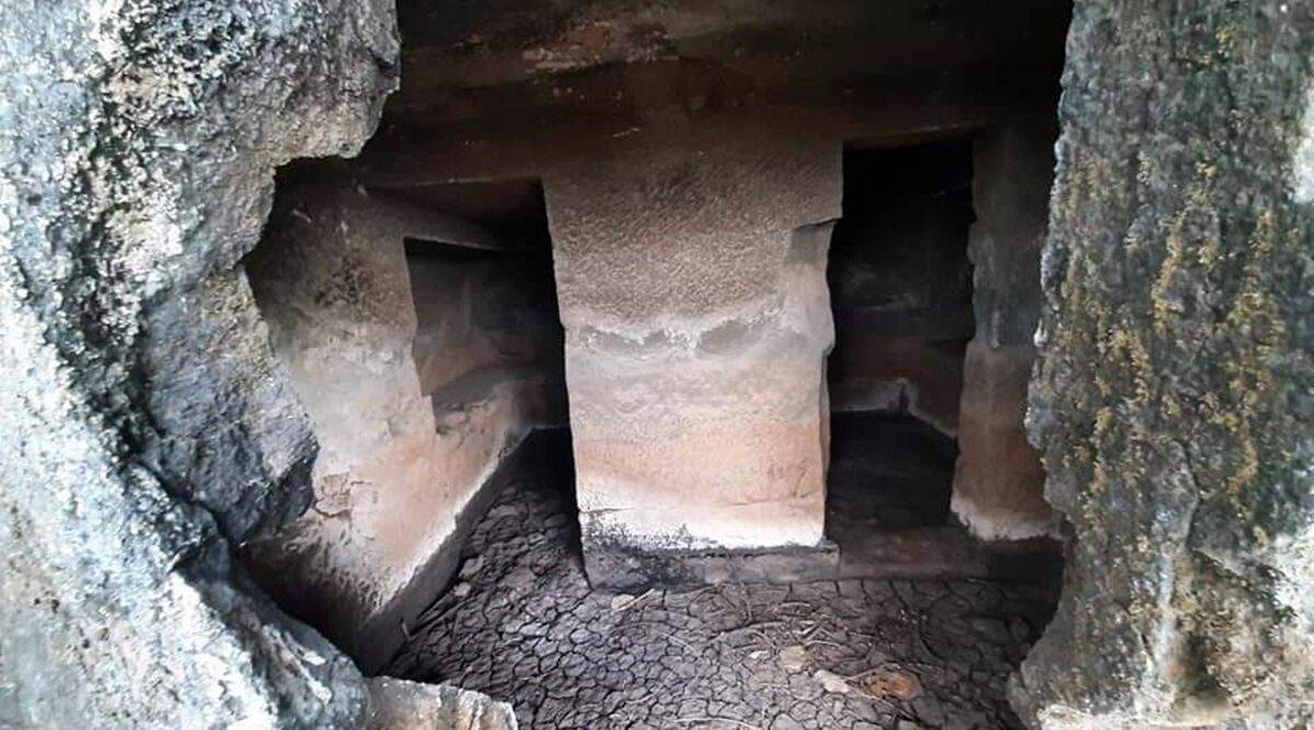 in-nashiks-buddhist-caves-complex-a-new-find
