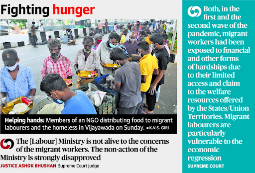 ensure-that-no-migrant-worker-goes-hungry-sc-instructs-govt
