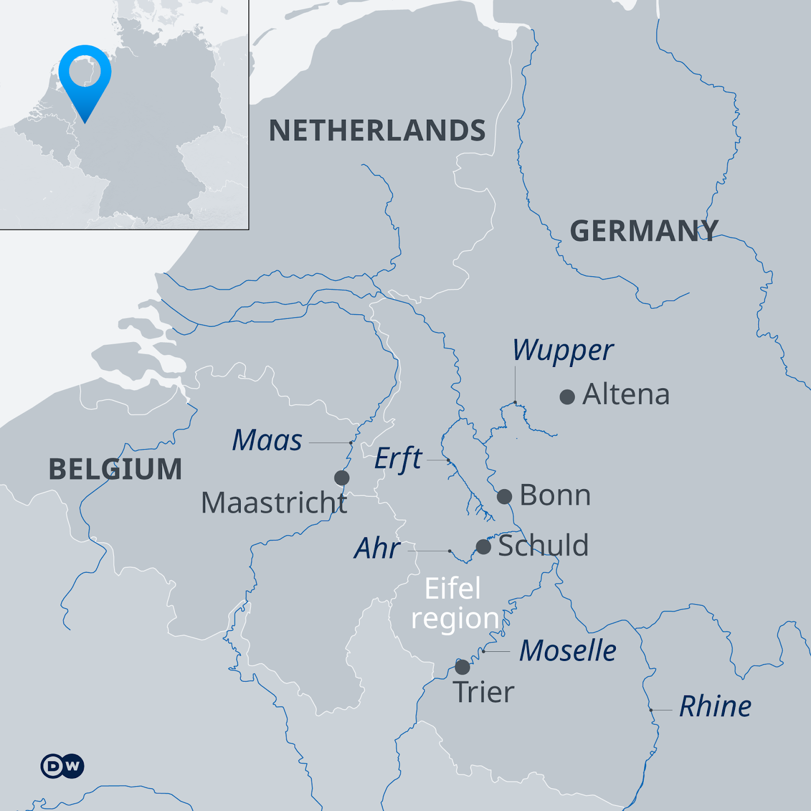 what-has-caused-the-devastating-floods-in-germany