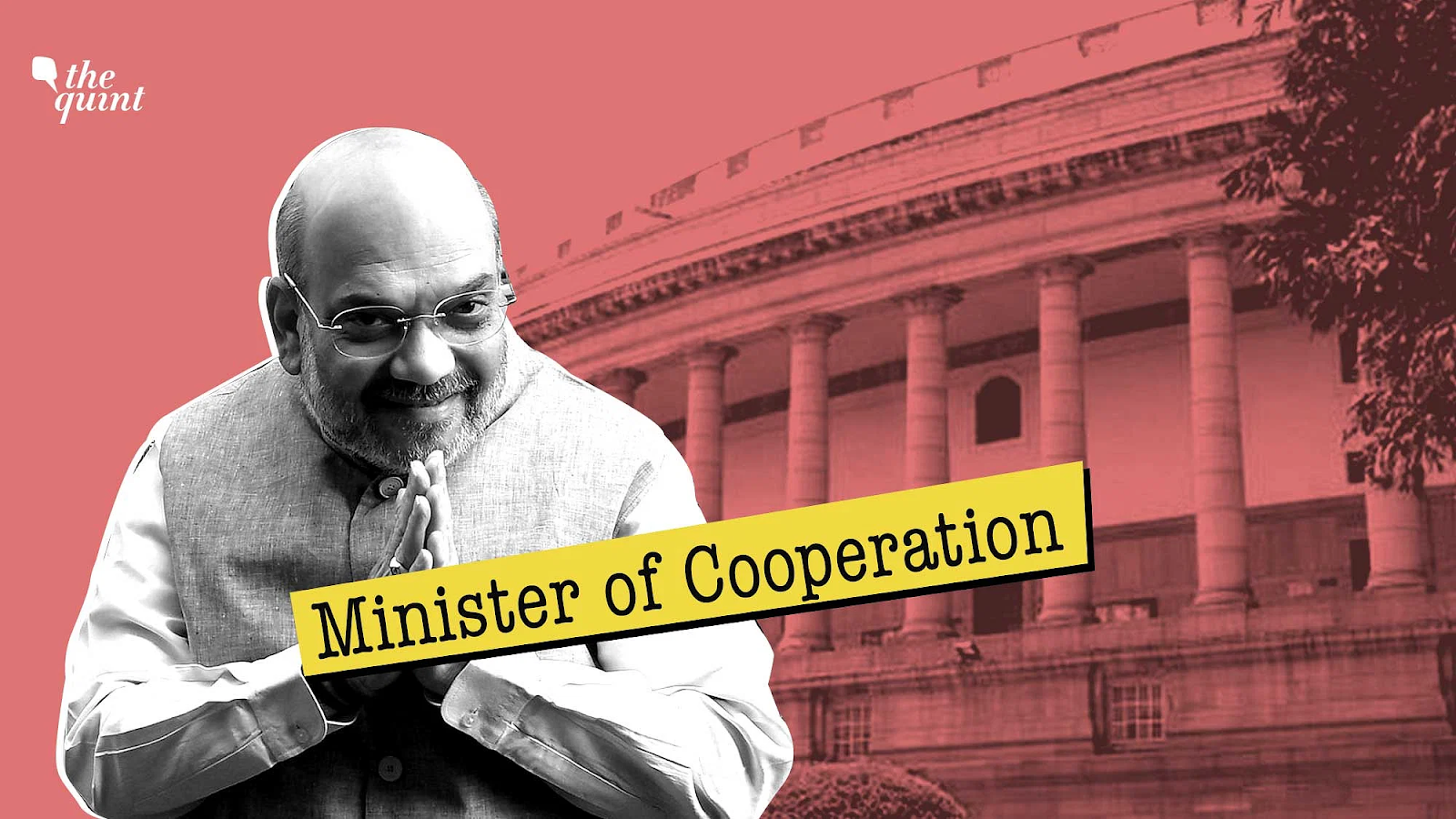 cooperation-ministry-will-usurp-states-rights-oppn