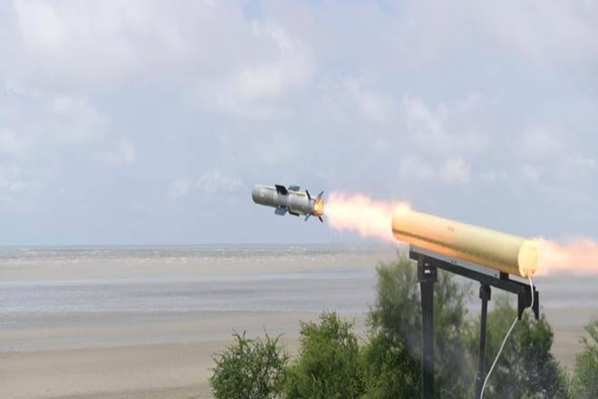 lightweight-anti-tank-missile-tested-by-drdo