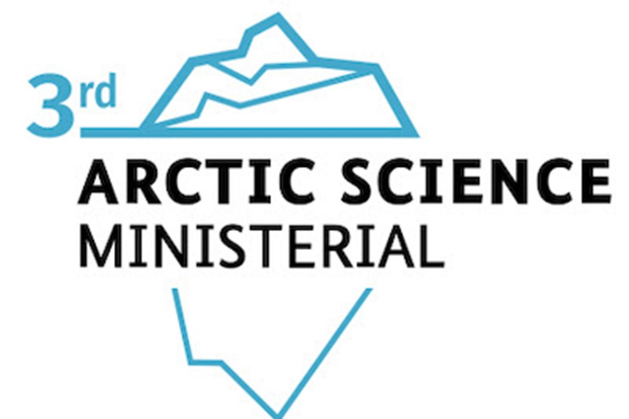 3rd-arctic-science-ministerial