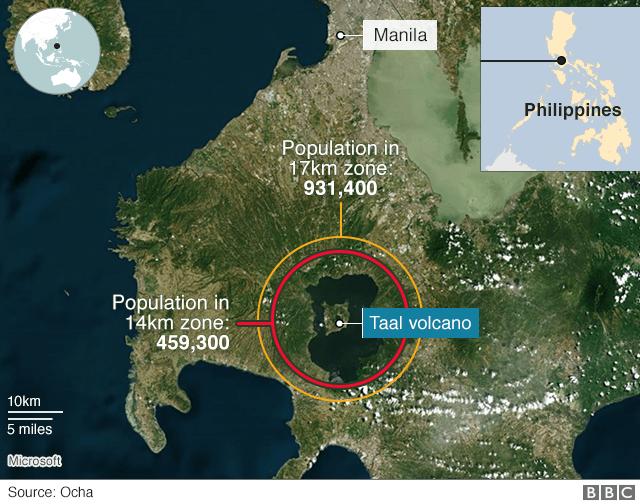 taal-volcano-eruptions