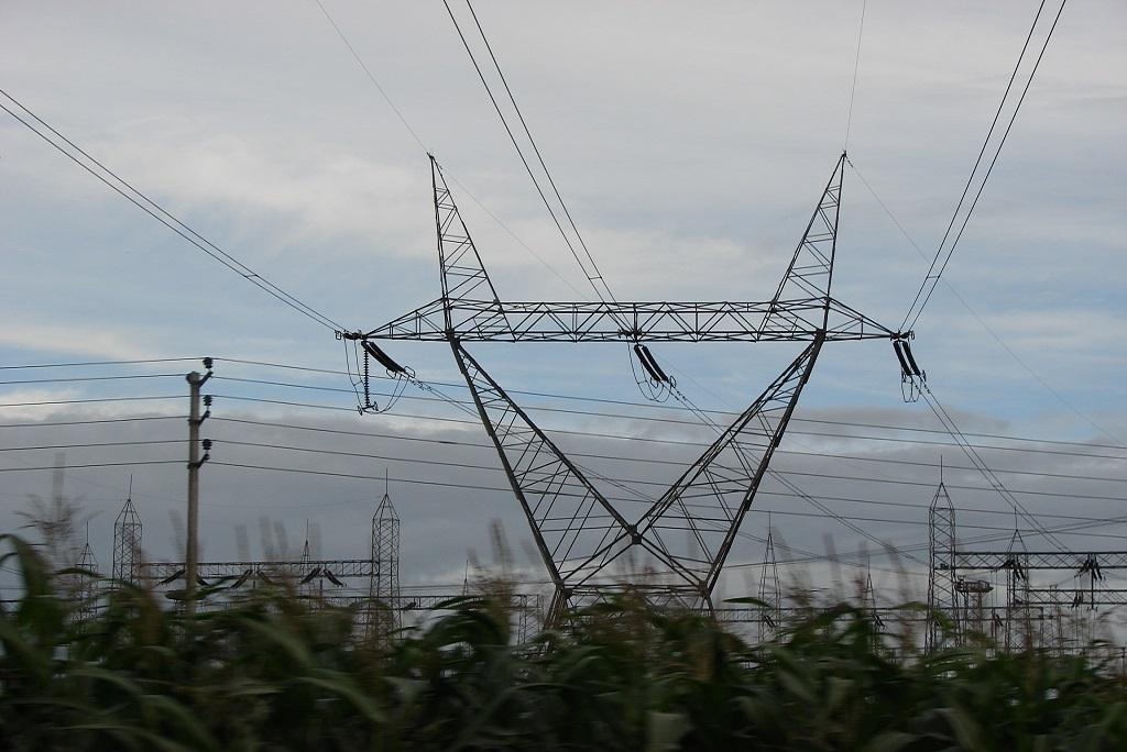 electricity-amendment-bill-2021-how-it-can-play-out