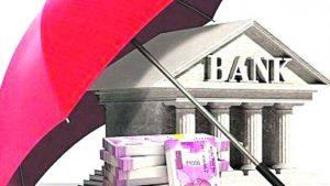 deposit-insurance-and-credit-guarantee-corporation-amendment-bill-2021