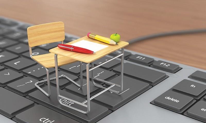 online-cse-courses