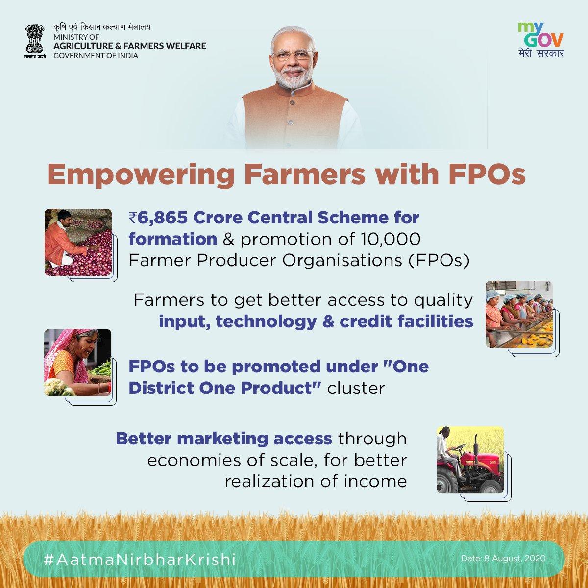 reimagining-farmer-producer-organisations
