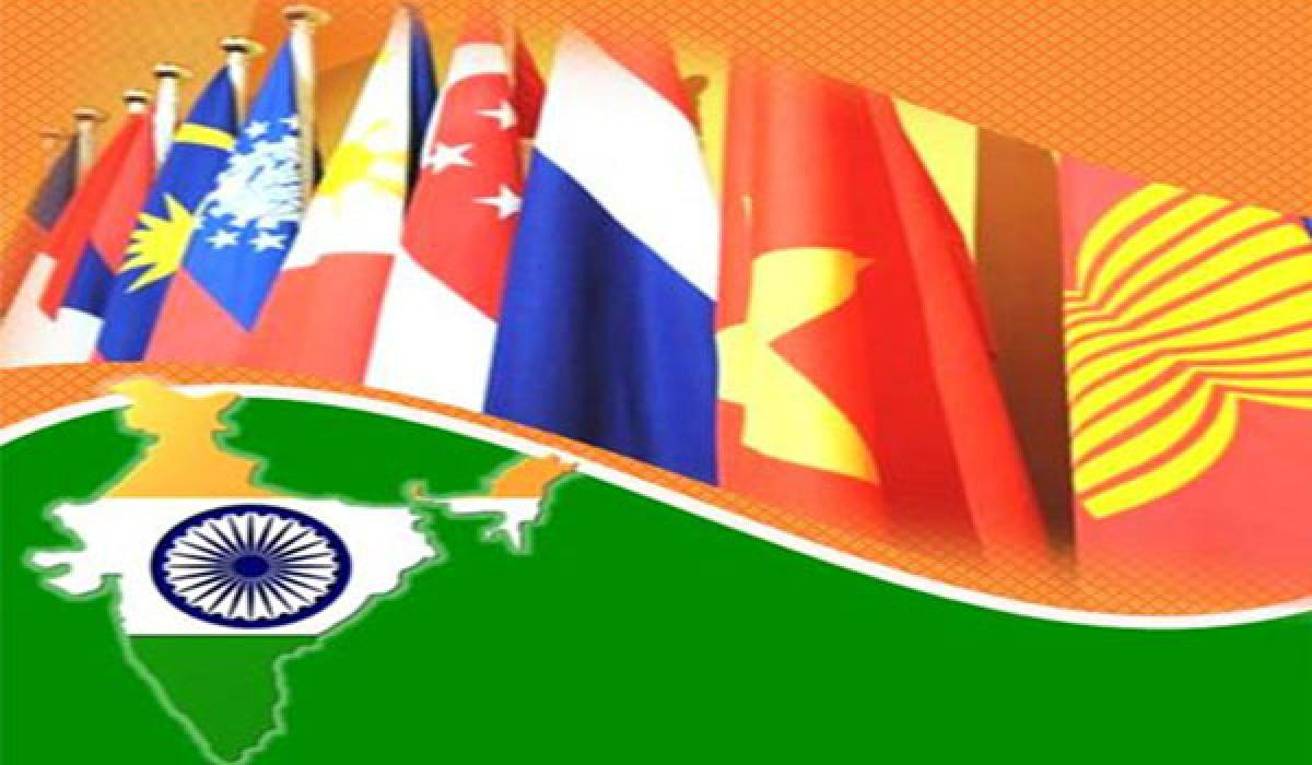expanding-indias-foreign-policy