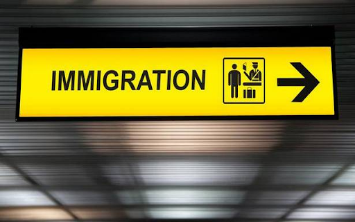 an-emigration-bill-that-does-not-go-far-enough