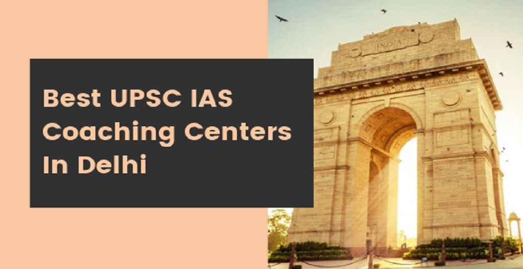online-ias-upsc-csc-coaching-institute