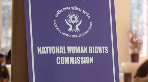 nhrc-flags-delay-in-criminal-justice-reform-process