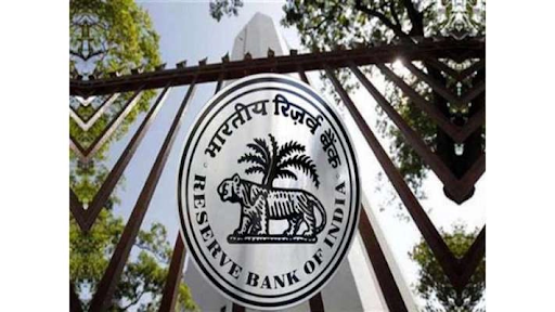 rbi-moots-4-tier-for-ucbs