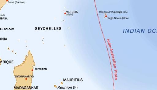 un-bans-british-stamps-in-chagos-island