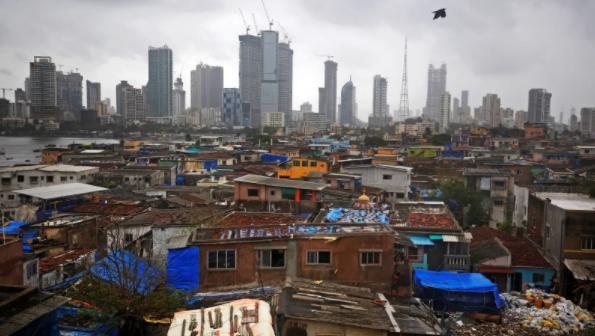 rapid-urbanisation-where-do-urban-poor-stand