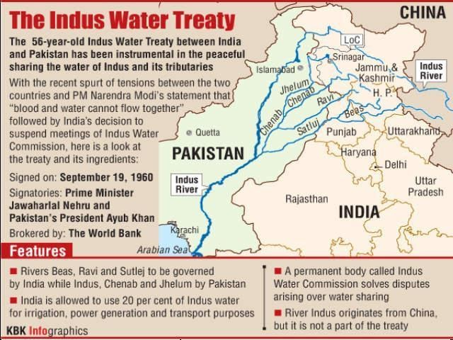 report-on-water-resource-management