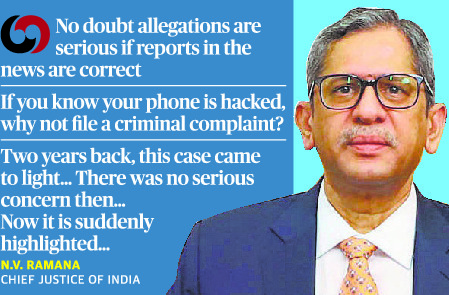 truth-has-to-come-out-in-snooping-issue-sc