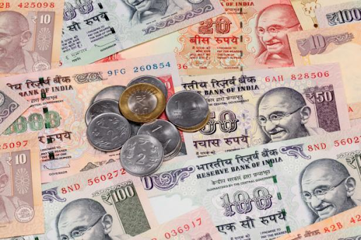 a-goal-for-india100-reserve-the-rupee