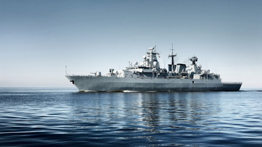 an-opportunity-for-india-to-pitch-for-holistic-maritime-security