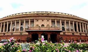 the-role-of-parliament-and-its-ineffectiveness