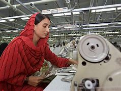 role-of-women-in-indias-workforce