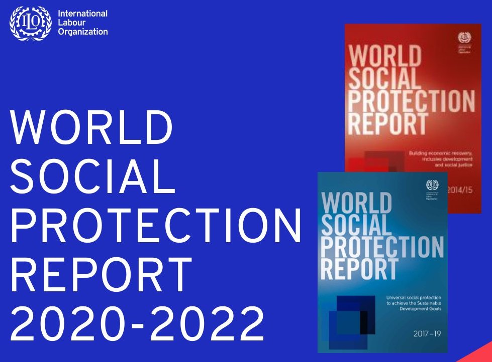 world-social-protection-report-2020-22