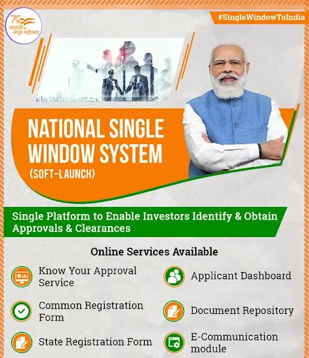 national-single-window-system