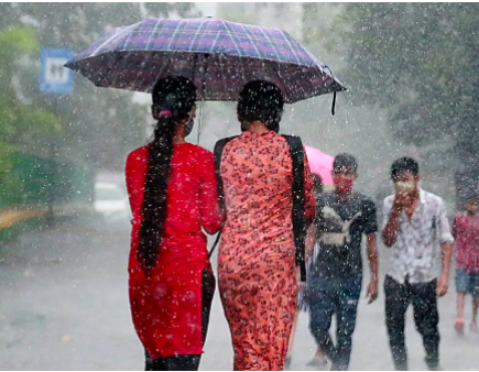 this-year-a-four-point-monsoon-story-with-a-storm-at-each-end