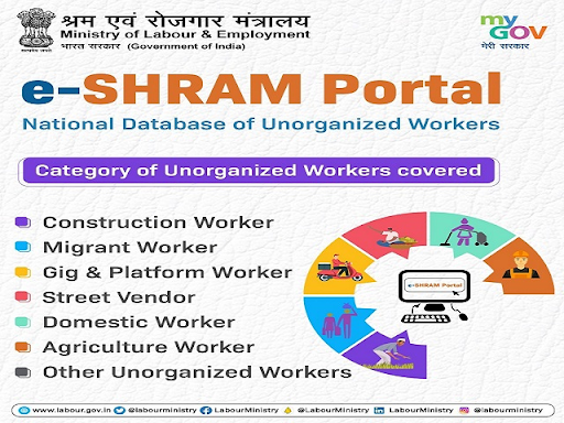 e-shram-needs-some-hard-work-to-get-going