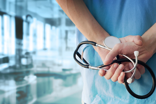 rulings-that-impact-a-states-medical-infrastructure