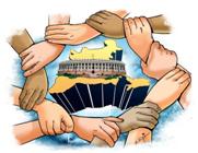 spirit-of-federalism-lies-in-consultation