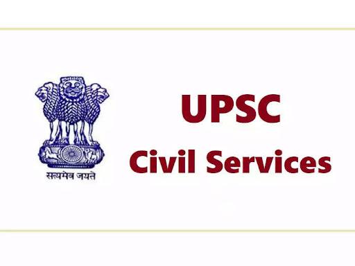 upsc-cse-2020-results-are-out-rank-26-pulkit-singh-rank-28-divya-mishra-rank-102-rajesh-kumar-mohan-nisha-rank-117-sandeep-kumar-rank-186-jatin-vermas-ias-academy